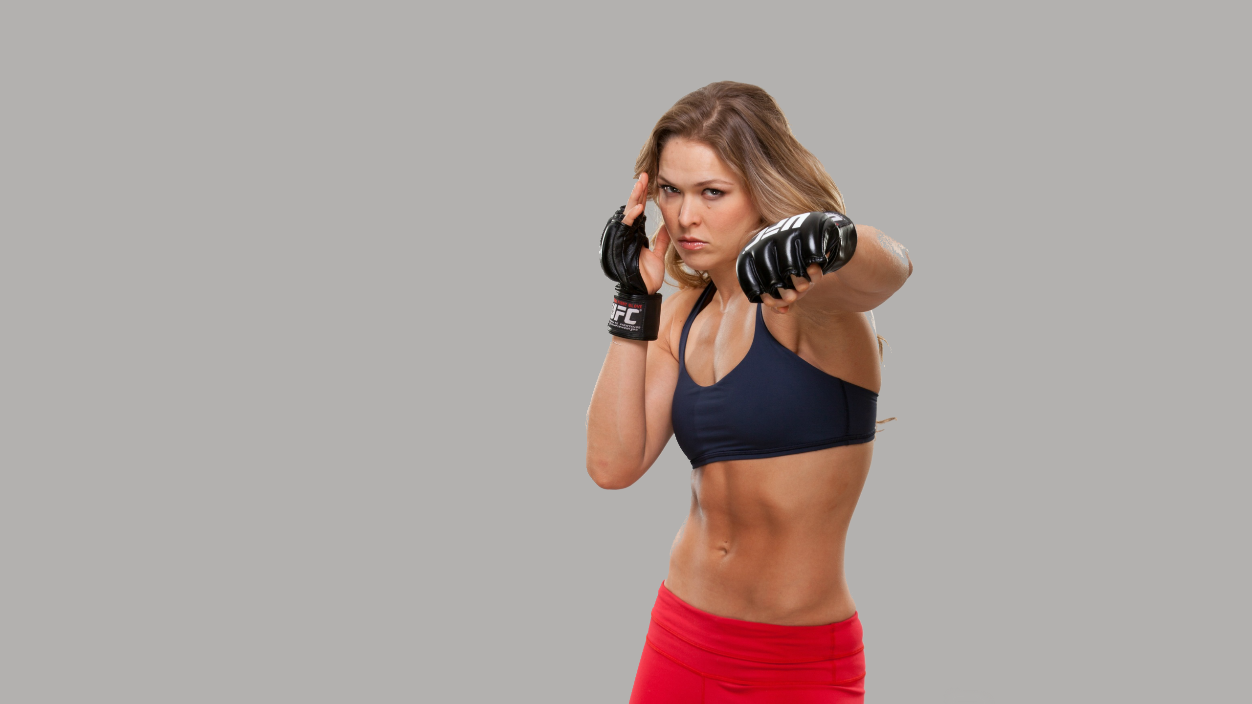 Ronda rousey wallpaper in high resolution for free get ronda rousey