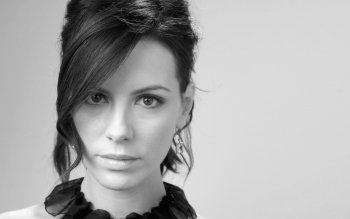 Beroemdheden - Kate Beckinsale Wallpapers and Backgrounds ID : 61032