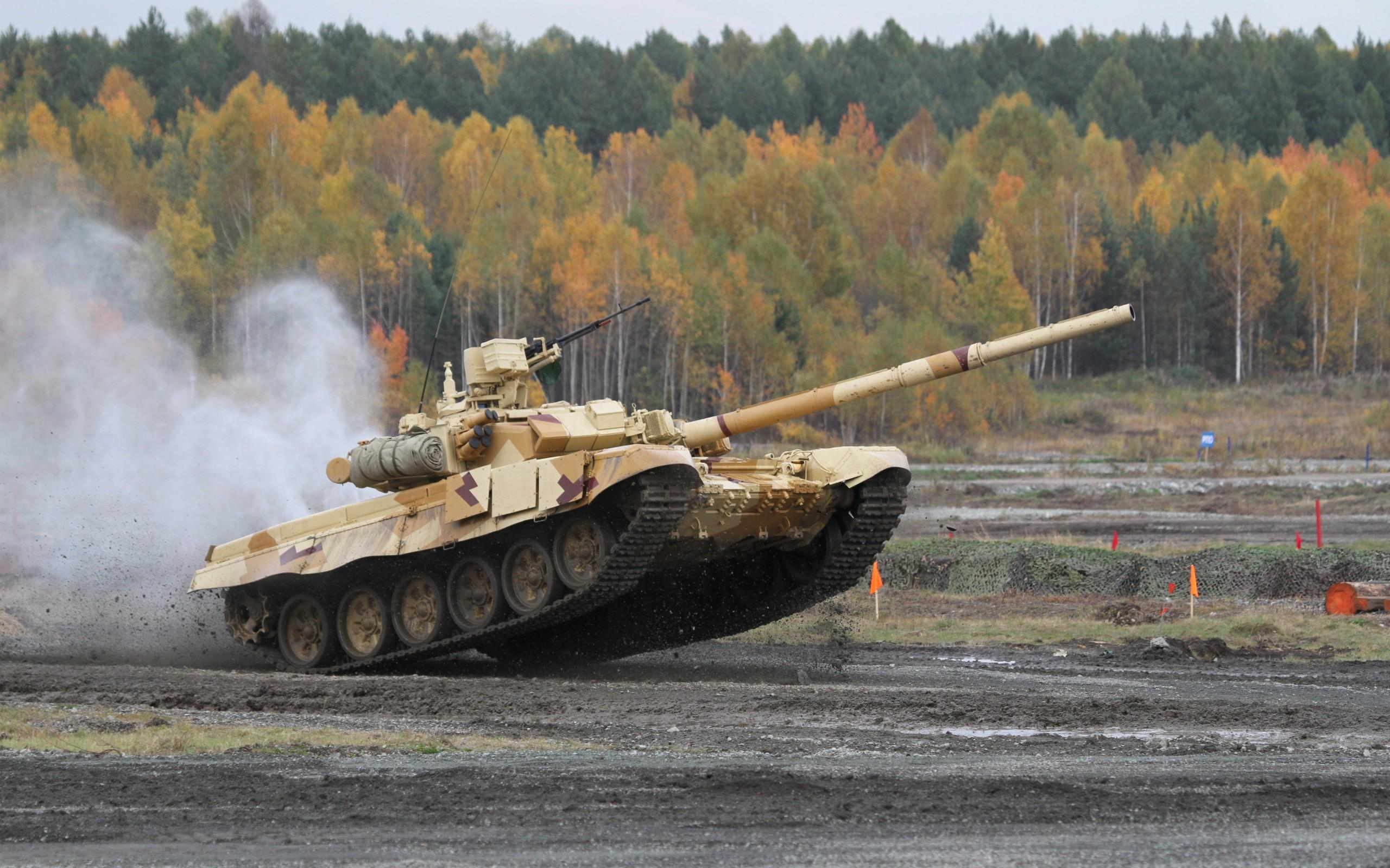 Современные боевые танки России и мира фото видео