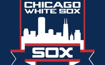 2 chicago white sox hd wallpapers backgrounds