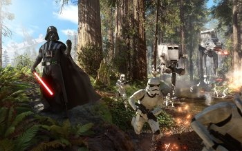 156 Star Wars Battlefront 2015 Hd Wallpapers Background Images Wallpaper Abyss
