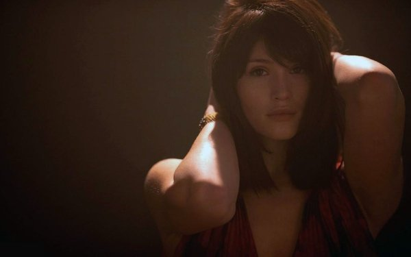 Movie The Disappearance of Alice Creed Gemma Arterton HD Wallpaper | Background Image