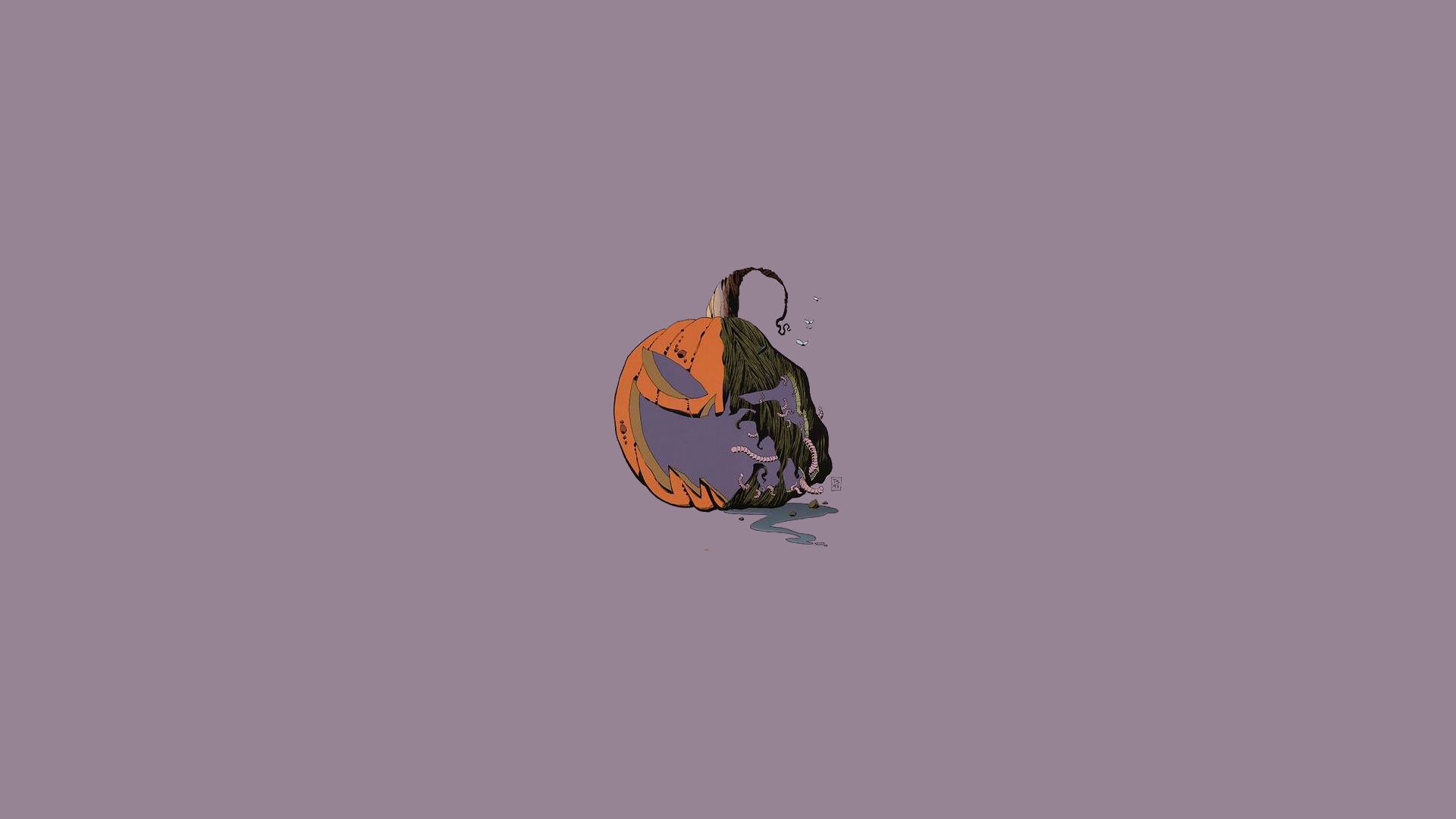 batman halloween wallpaper - photo #36