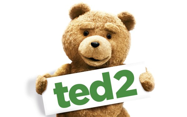 Movie Ted 2 Ted HD Wallpaper   Background Image