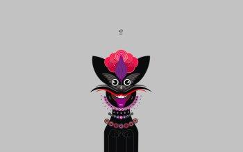 HD Wallpaper | Background ID:617903
