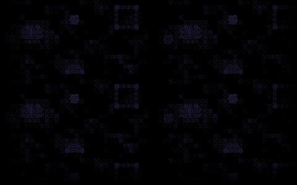 Wallpaper ID: 619380