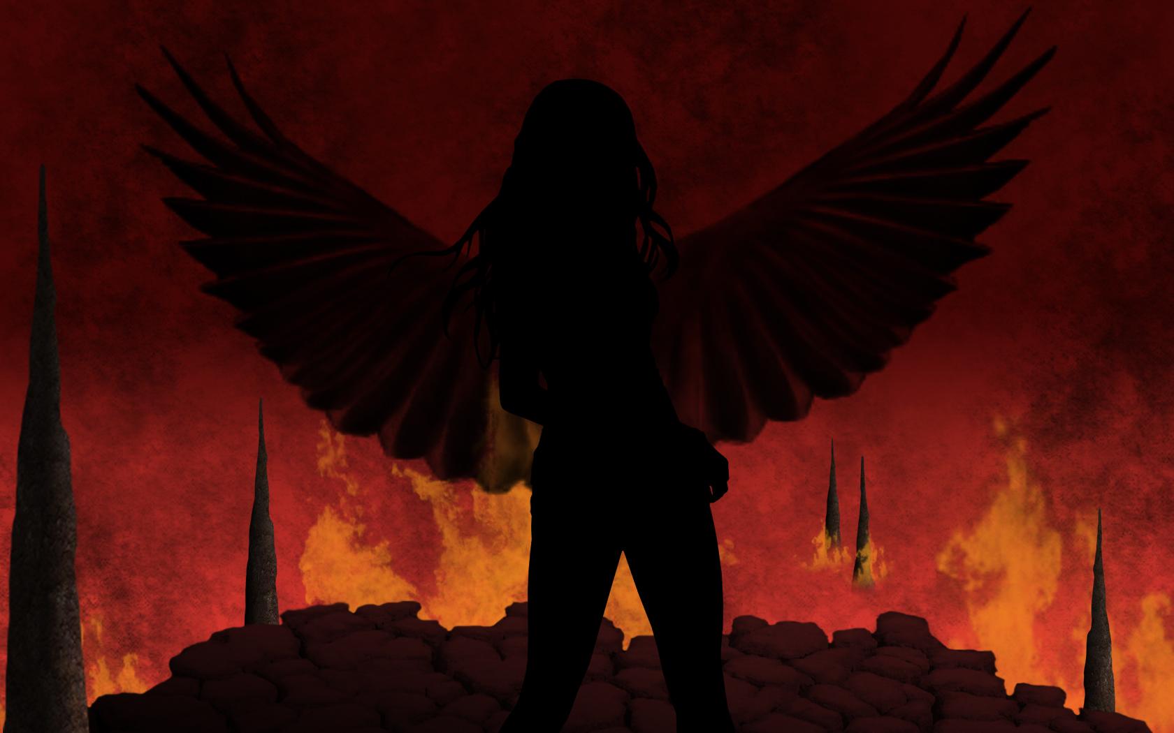 foto-angel-dark