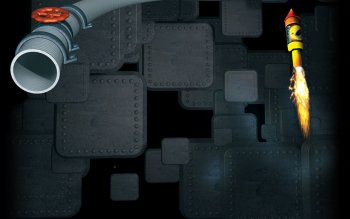 HD Wallpaper | Background ID:620981
