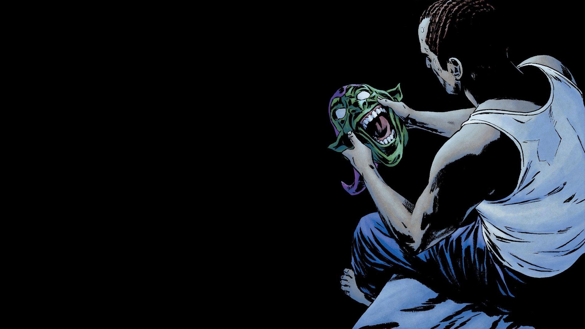 Green goblin hd wallpaper background image 1920x1080 - Hobgoblin wallpaper ...