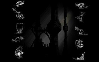 HD Wallpaper | Background ID:623727