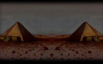 HD Wallpaper | Background ID:624693