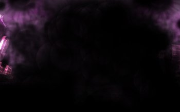 HD Wallpaper | Background ID:625079