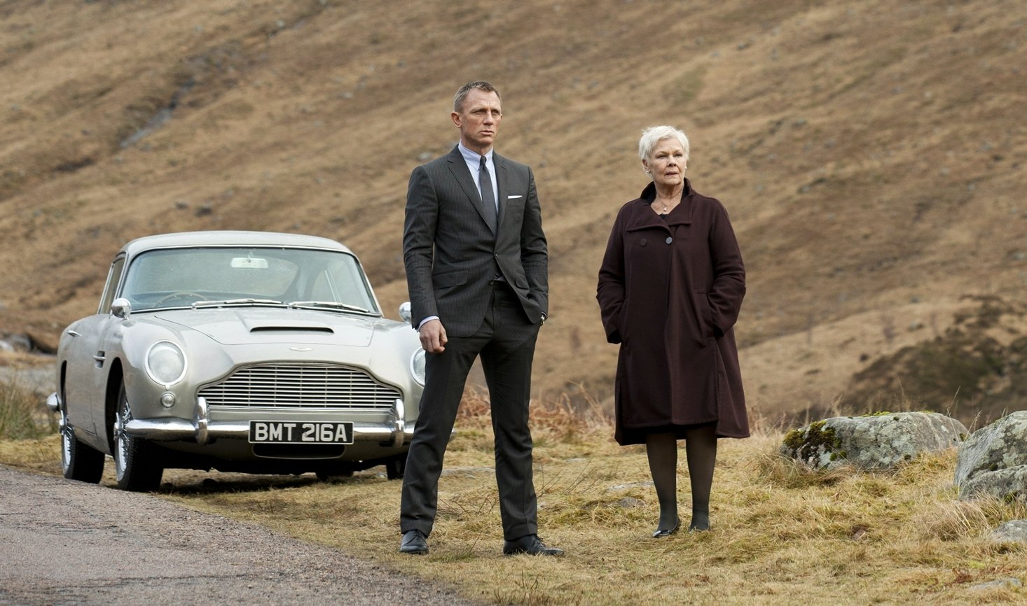 skyfall wallpaper and background image | 1466x866 | id:626321