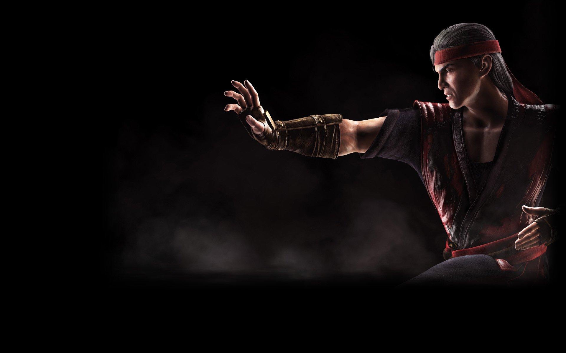 Adesivos De Parede Mortal Kombat ~ Papel De Parede Para Quarto Mortal Kombat ~ Yazzic com Obtenha uma coleç u00e3o de imagens do