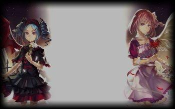 HD Wallpaper | Background ID:626776