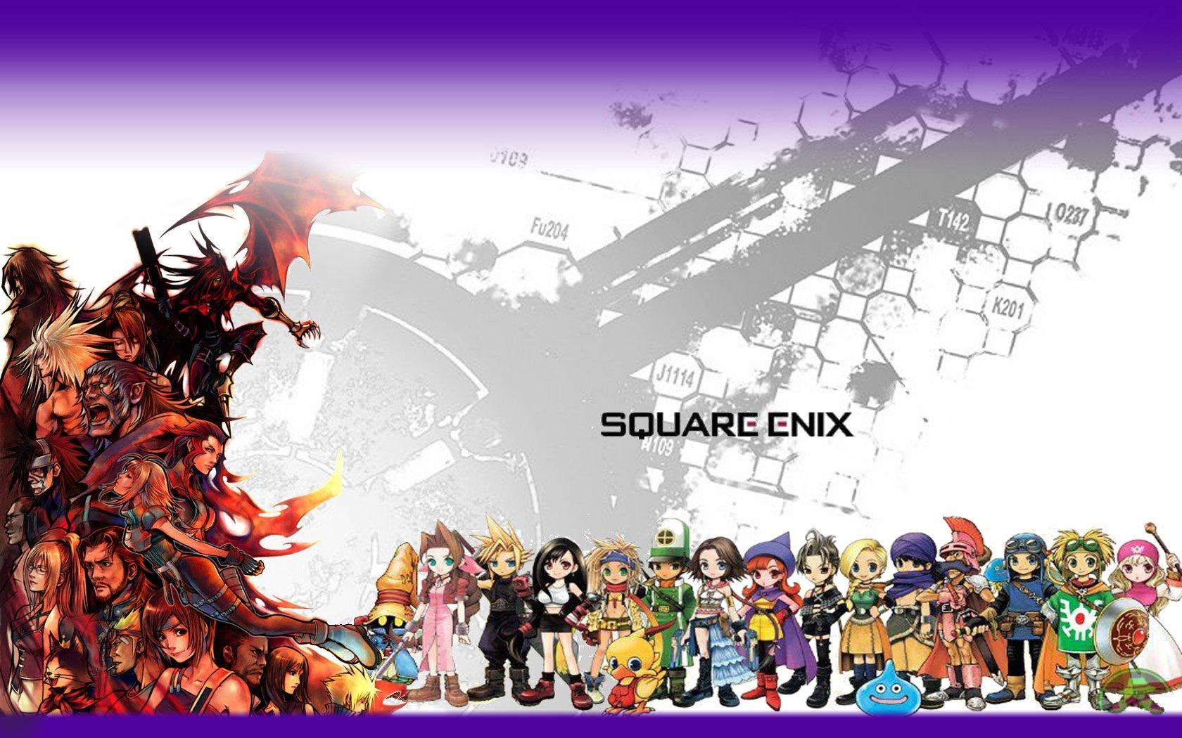 Descargar Final Fantasy Ix Para Iphone Gratis