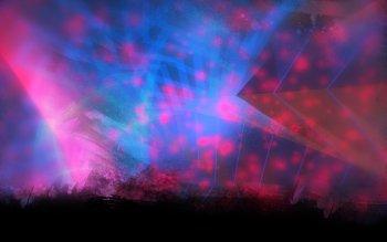HD Wallpaper   Background ID:627031