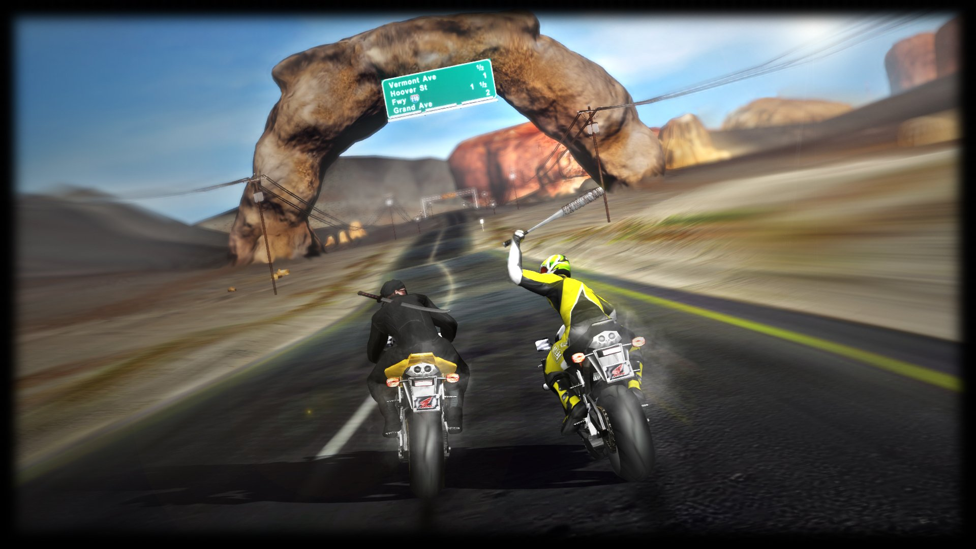 3 road redemption hd wallpapers background images wallpaper abyss hd wallpaper background image id628548 1920x1080 video game road redemption voltagebd Image collections