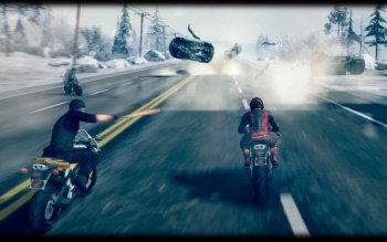 3 road redemption hd wallpapers background images wallpaper abyss hd wallpaper background image id628546 1920x1080 video game road redemption voltagebd Image collections
