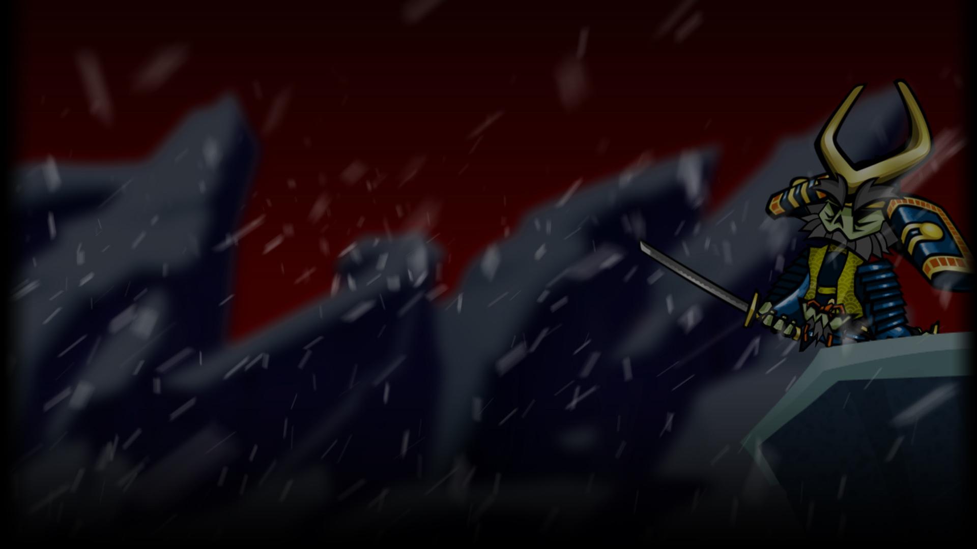 Shadow Tactics: Blades Of The Shogun Computer Wallpapers, Desktop ...