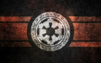 Filme - Star Wars Wallpapers and Backgrounds ID : 6302