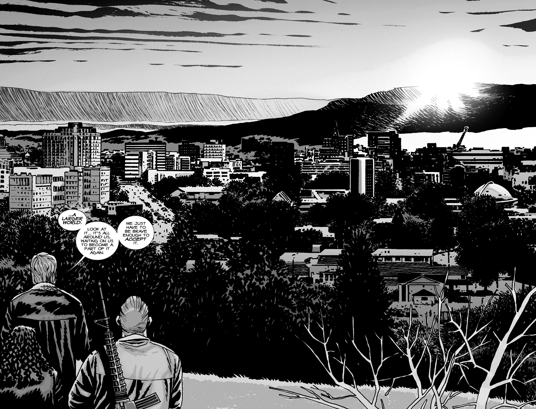 El Fondo De Pantalla Walking Dead Fondos De Pantalla Gratis: Comics The Walking Dead Fondo De Pantalla