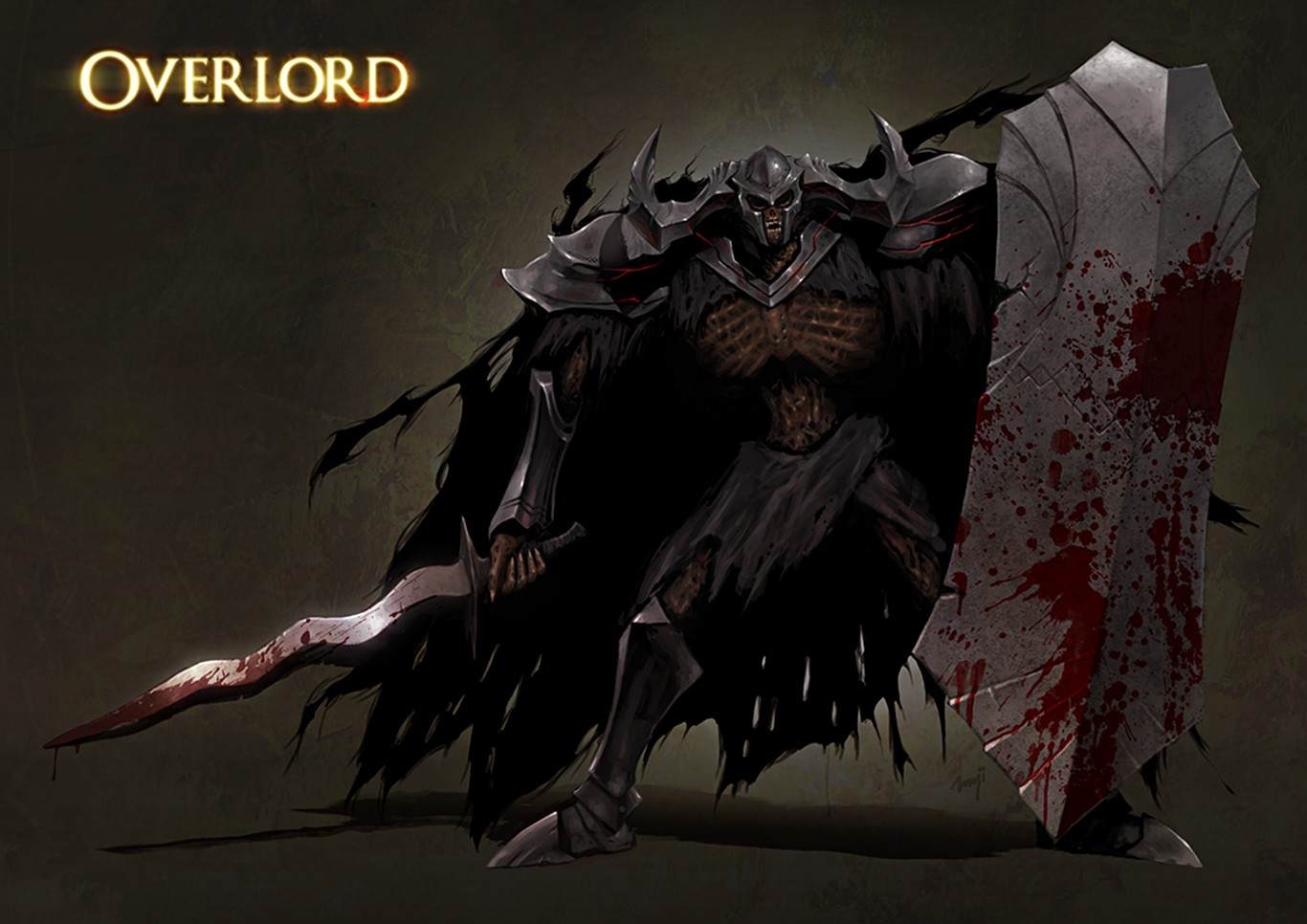 death knight wallpaper and background image 1366x966