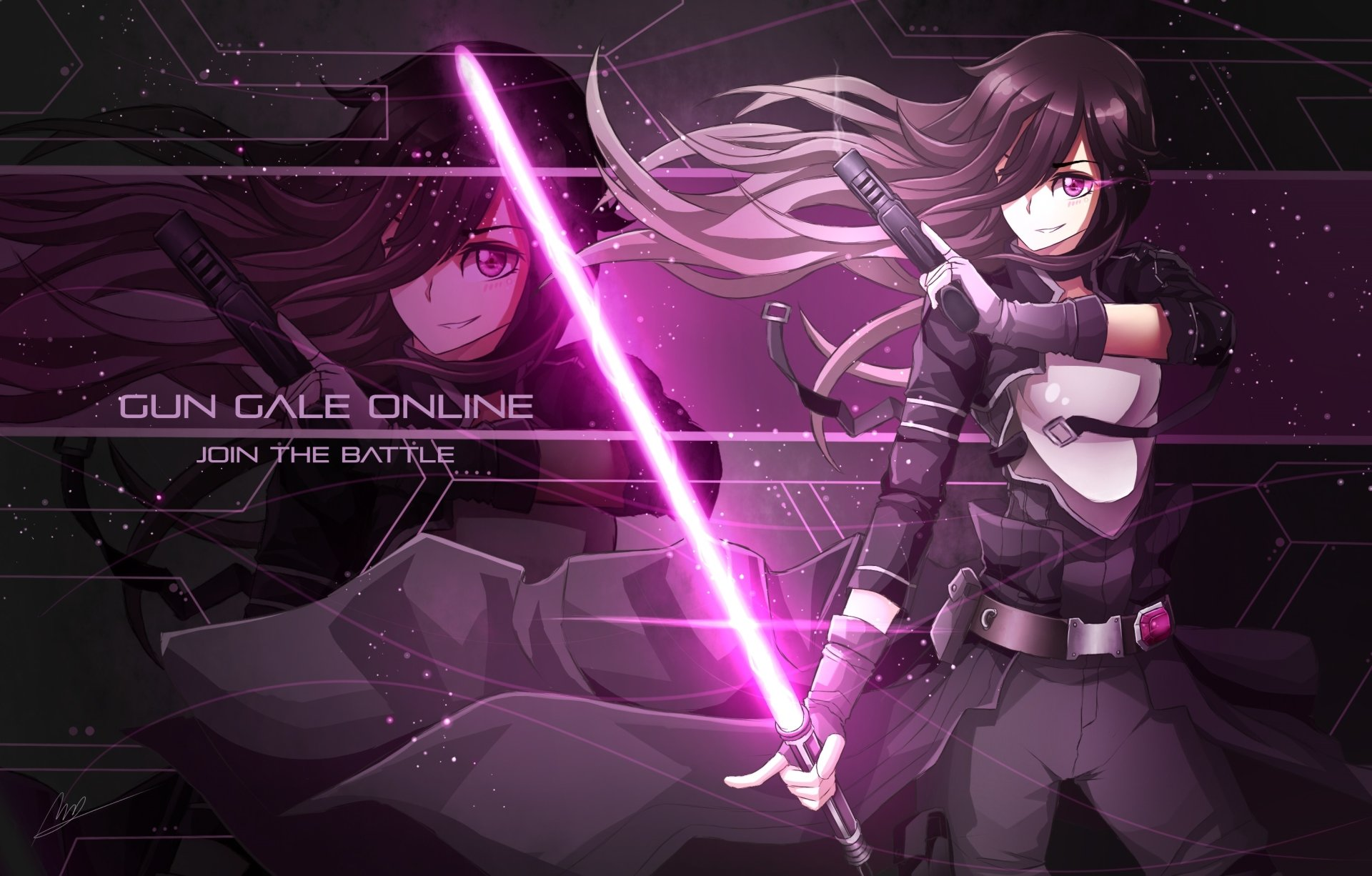 Wallpapers ID:632528
