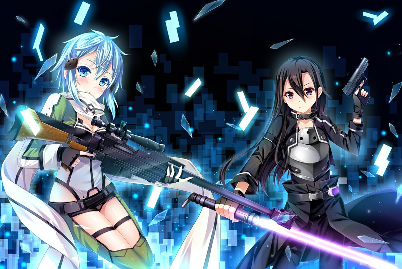 Wallpapers ID:632551