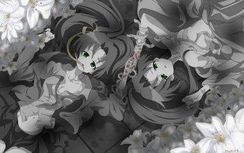 HD Wallpaper | Background ID:632244