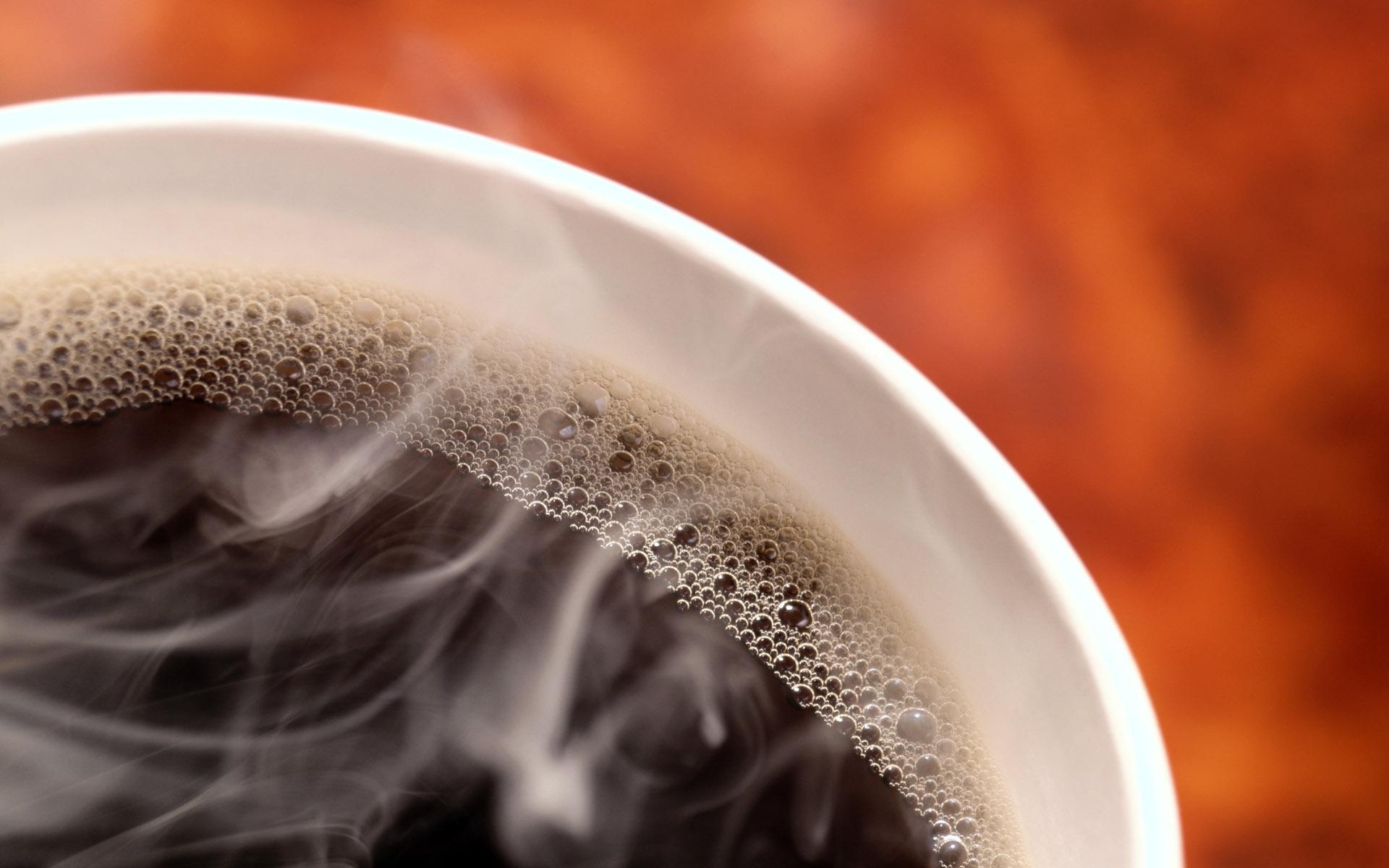 Alimento - Café  Bebida Fondo de Pantalla