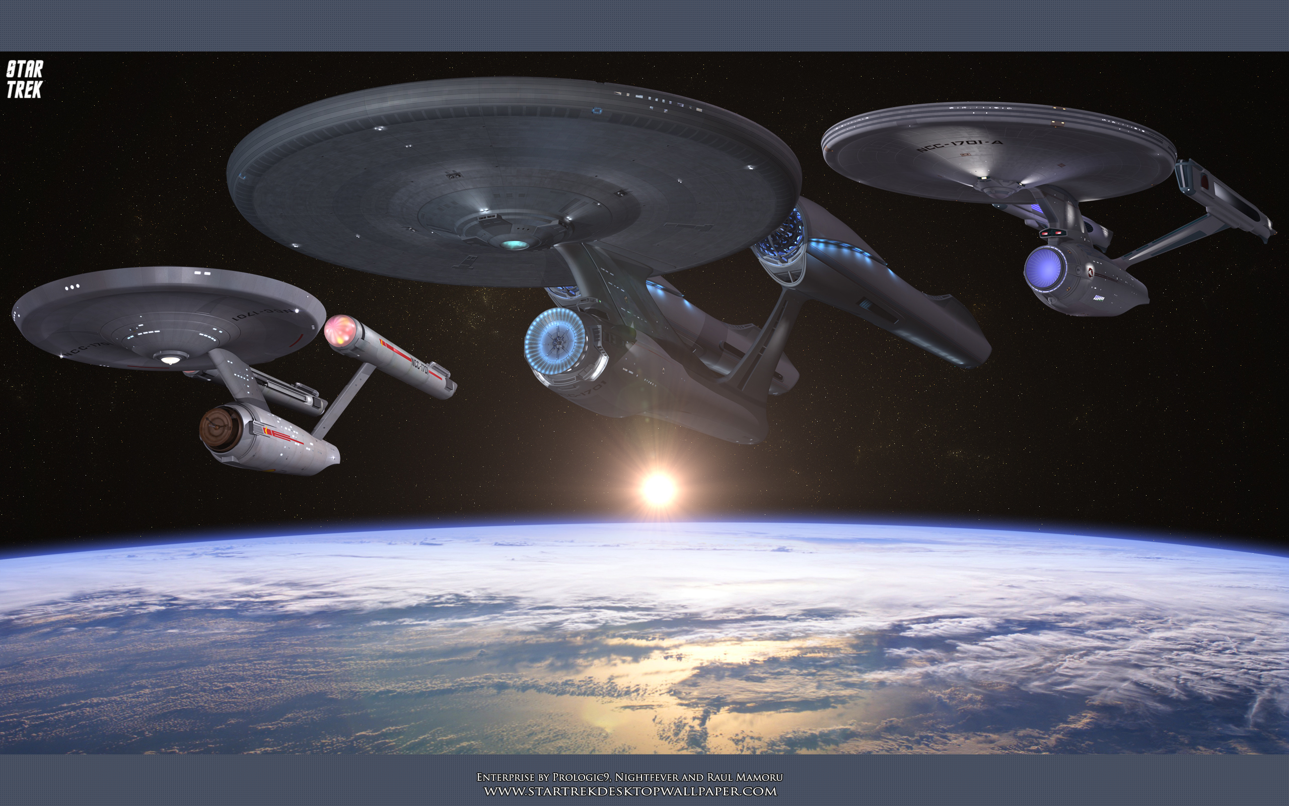 fondo pantalla star trekfondo - photo #10