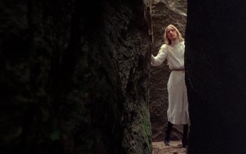 2 Picnic At Hanging Rock Hd Wallpapers Background Images