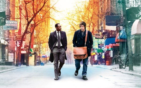 Movie Reign Over Me Don Cheadle Adam Sandler HD Wallpaper   Background Image