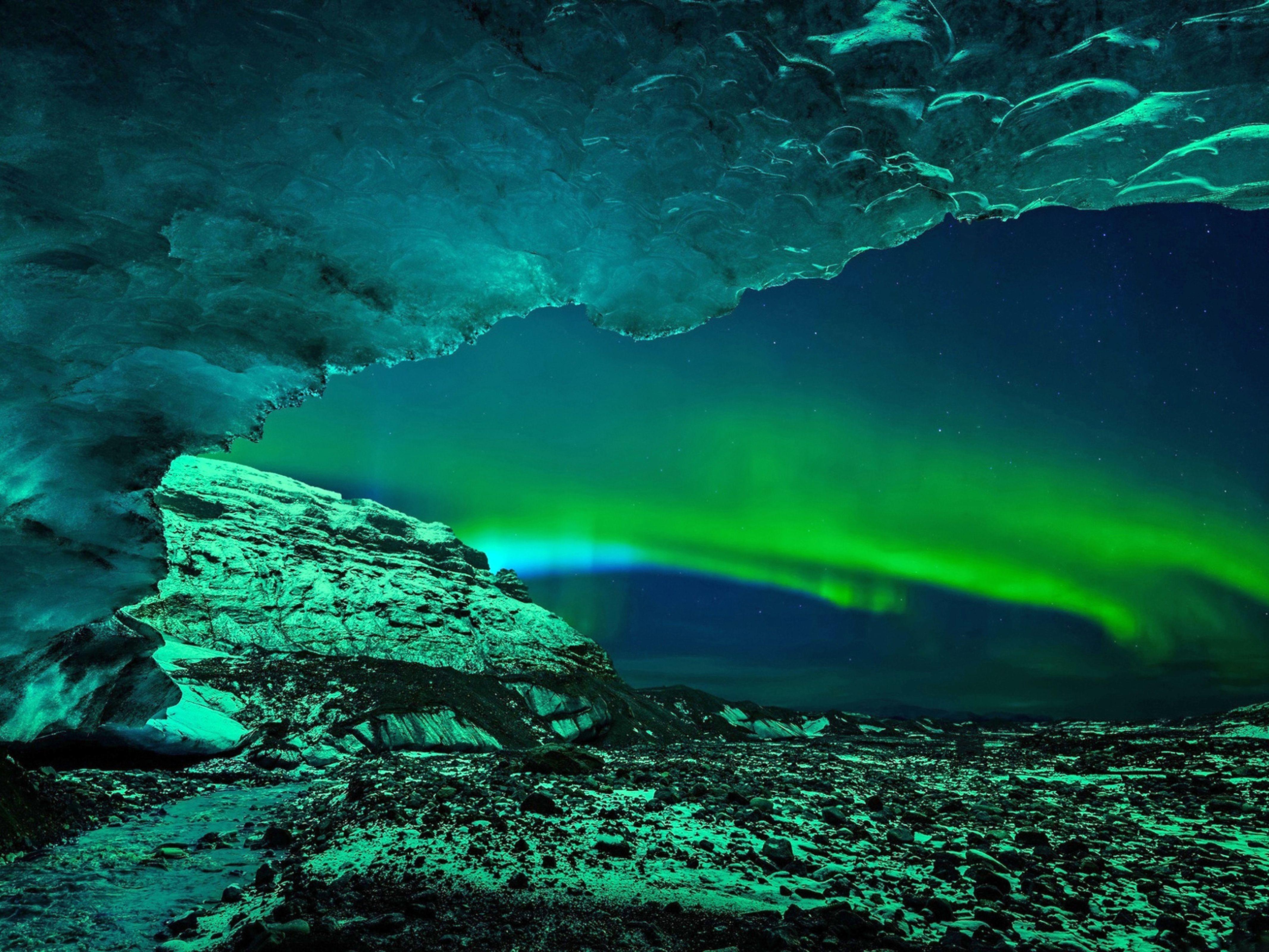 Aurora boreal fondos de pantalla fondos de escritorio for Fondos de pantalla full hd colores