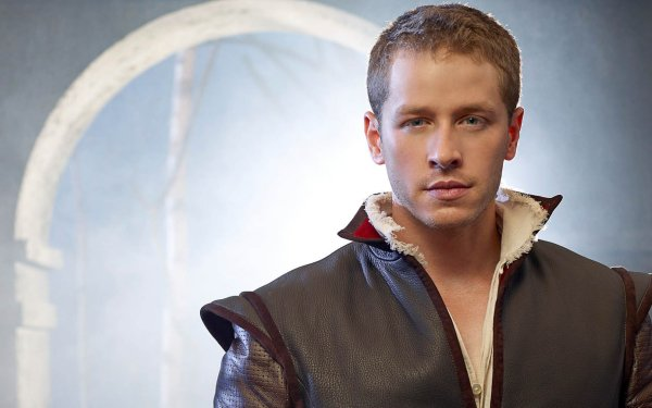 TV Show Once Upon A Time Prince Charming HD Wallpaper | Background Image