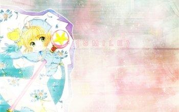 HD Wallpaper   Background ID:639218