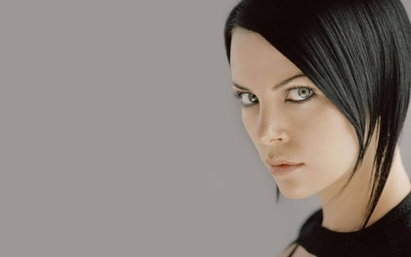Movie Aeon Flux Charlize Theron HD Wallpaper | Background Image