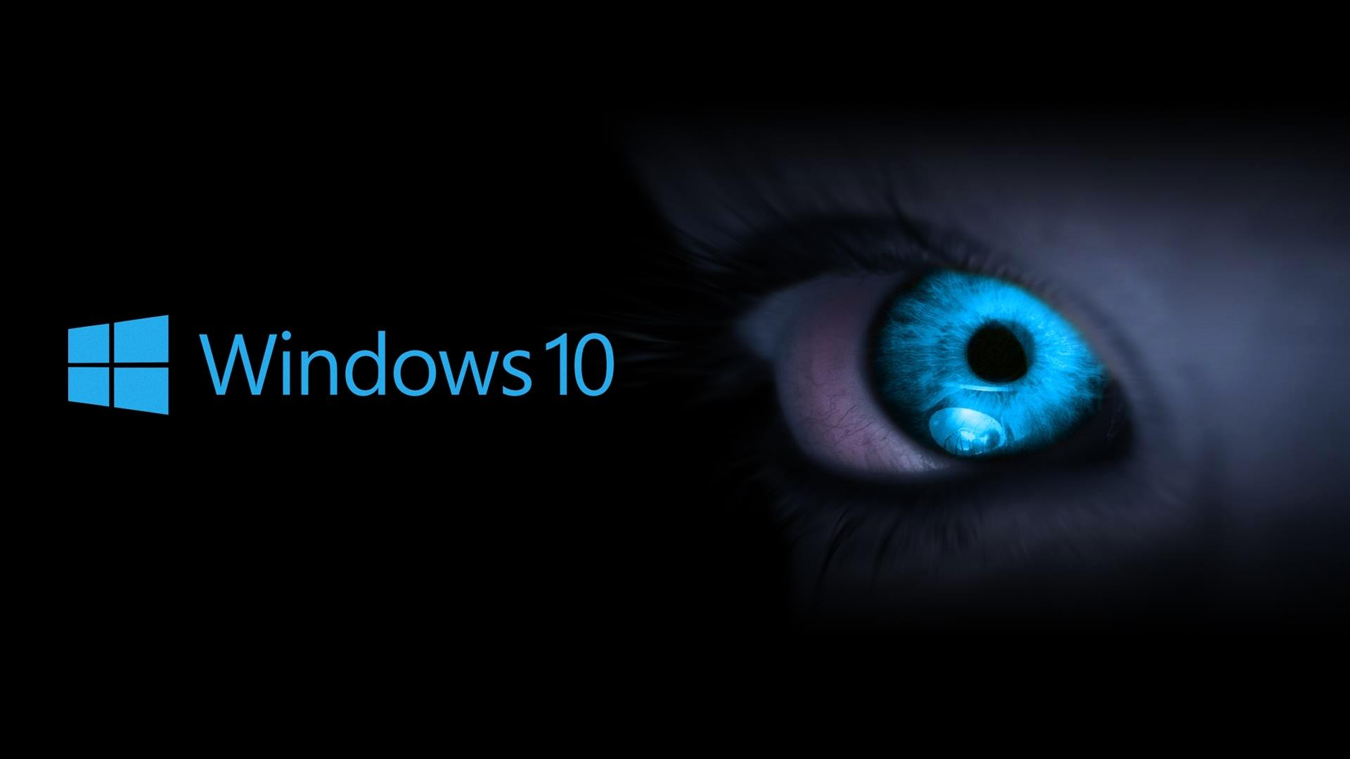 Windows 10 HD Wallpaper | Background
