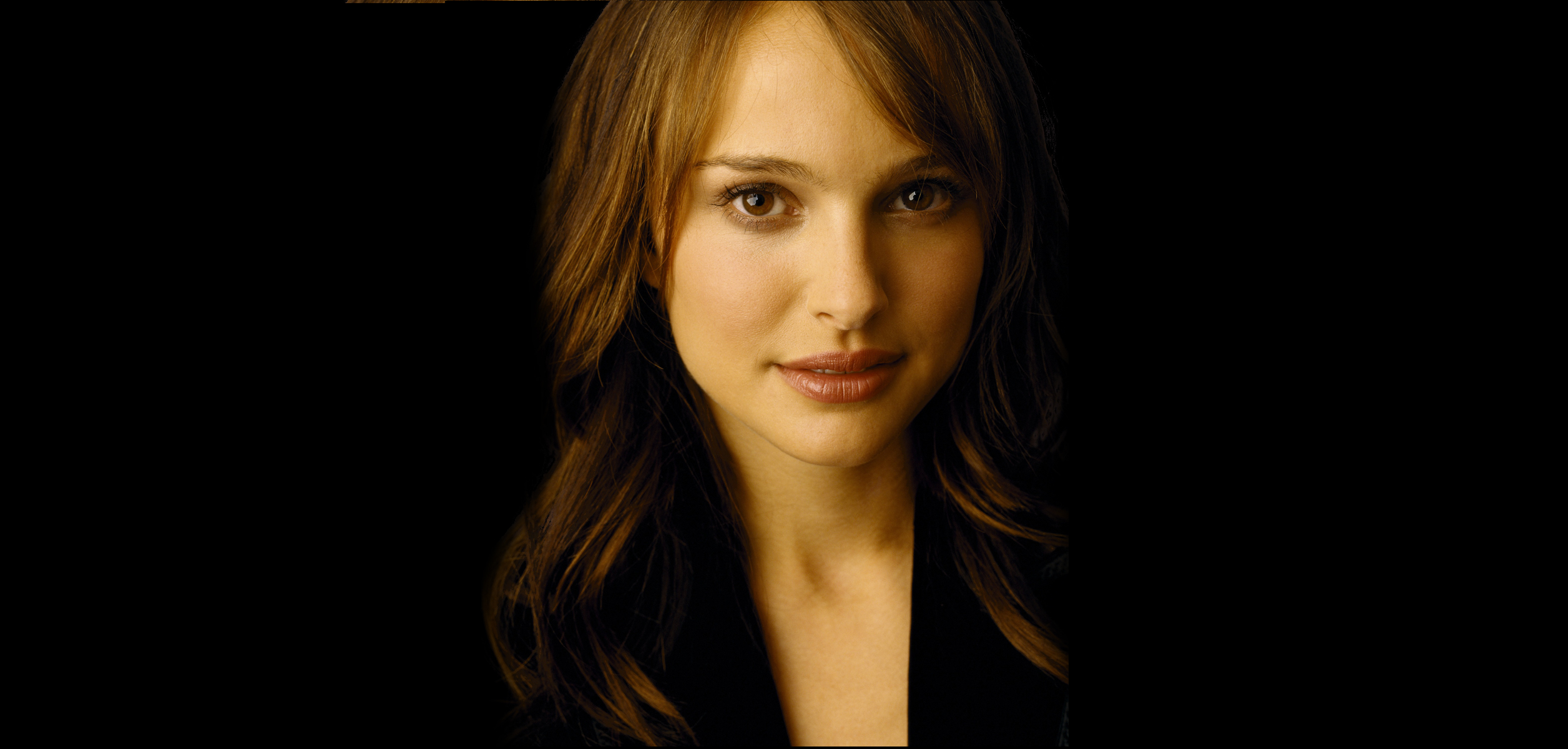 Celebridades Fondos De: Natalie Portman Full HD Fondo De Pantalla And Fondo De