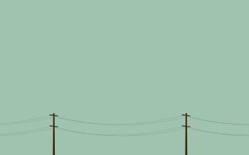 HD Wallpaper | Background ID:641426