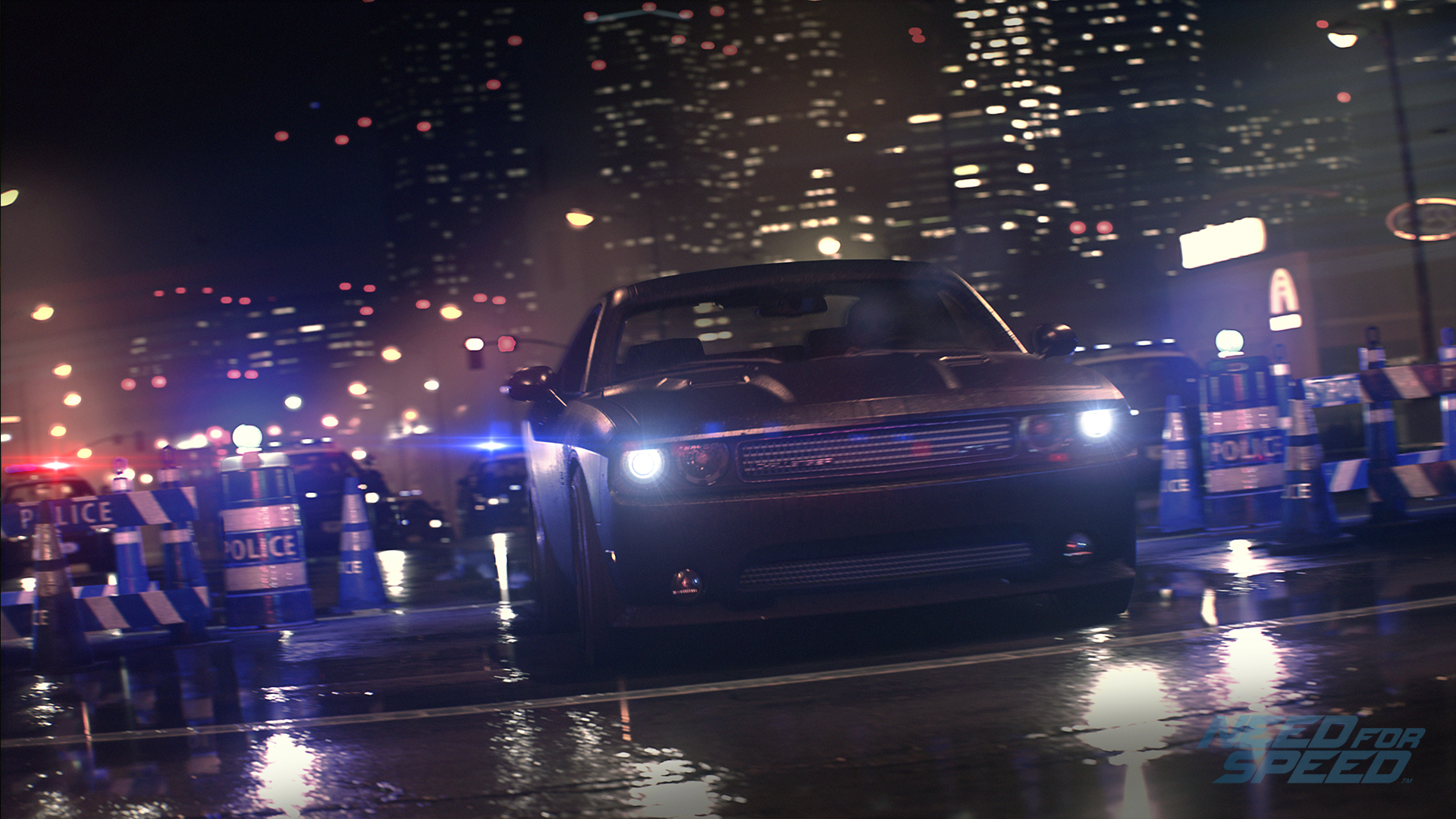 Need for speed full hd wallpaper and background image for Need for speed wallpaper