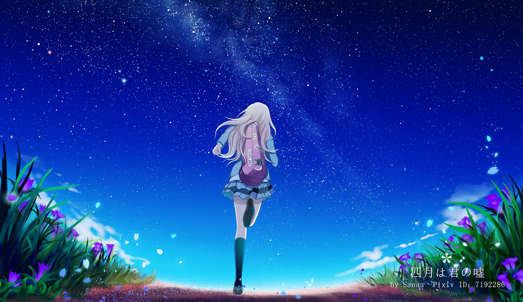Gurren Lagann  Аниме обои  Anime wallpapers