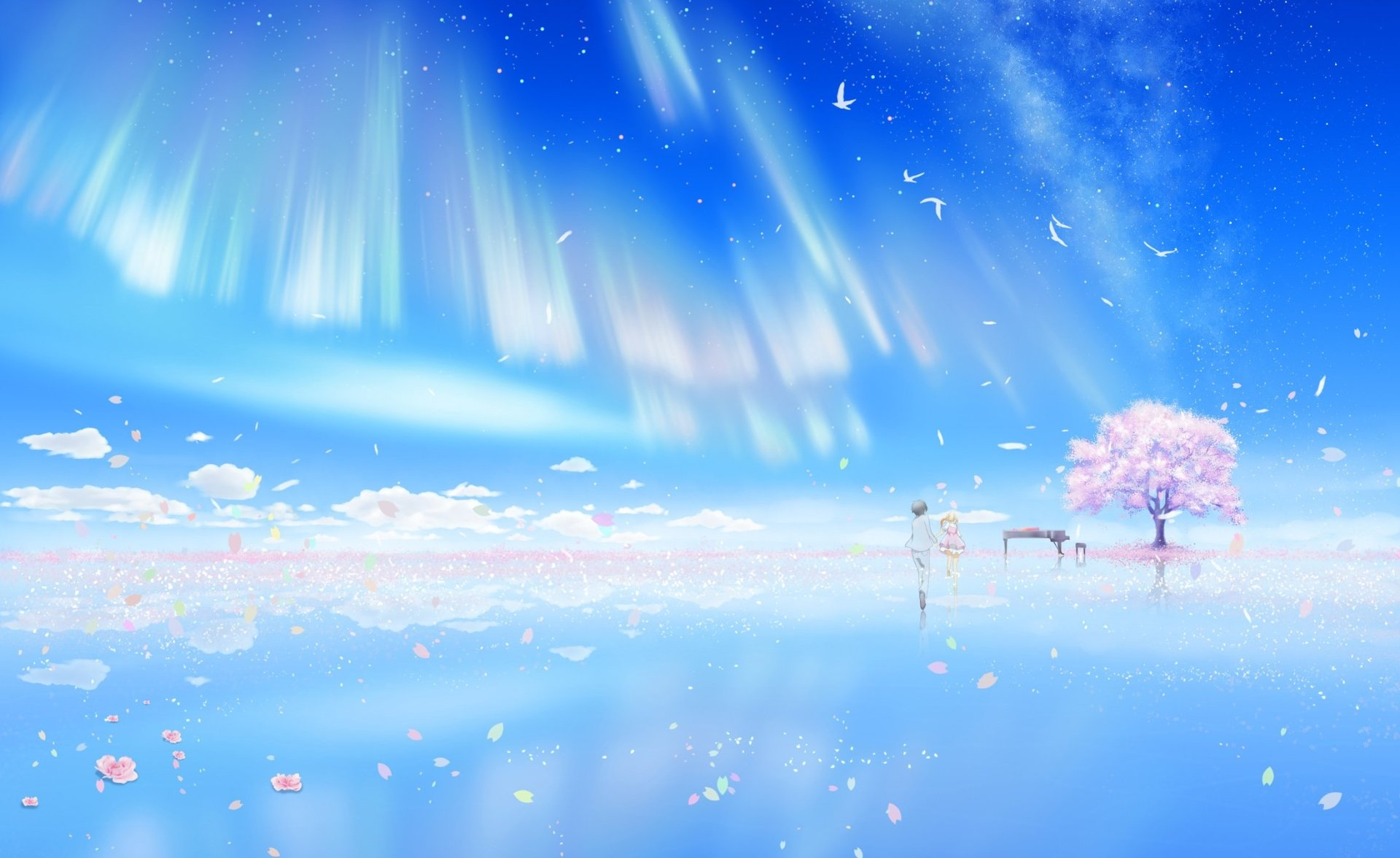 Wallpapers ID:647733