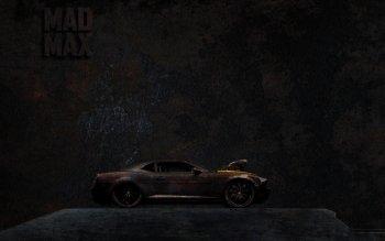 HD Wallpaper | Background ID:647769