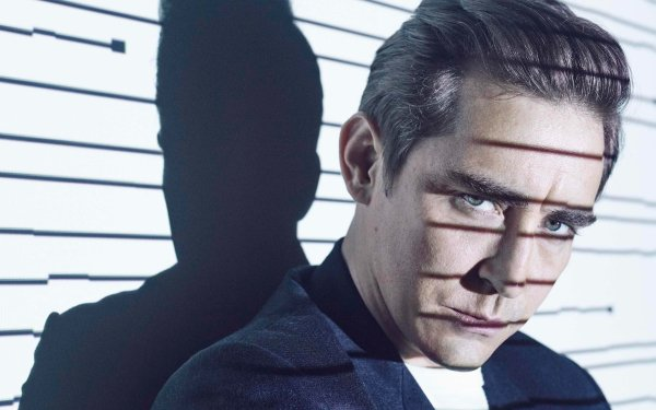 TV Show Halt And Catch Fire Lee Pace HD Wallpaper | Background Image