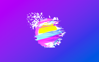 HD Wallpaper | Background ID:650579