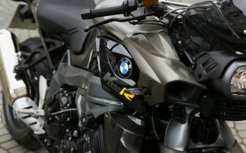 5 Bmw K1300r Hd Wallpapers Background Images Wallpaper Abyss