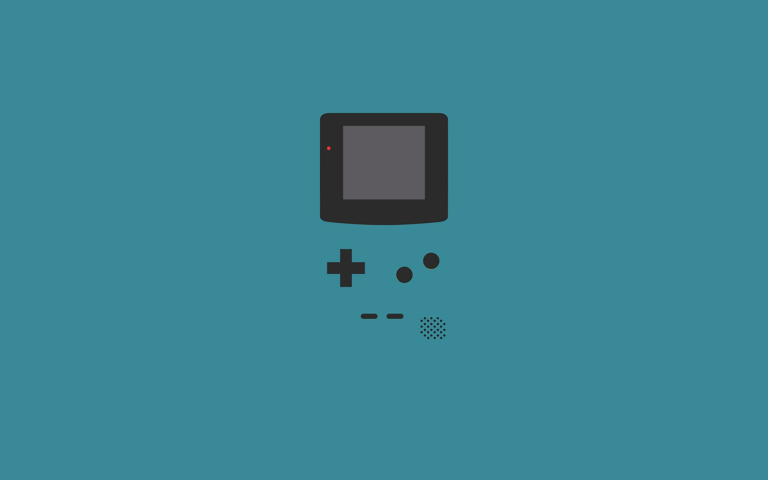 pokemon gameboy wallpaper - photo #17