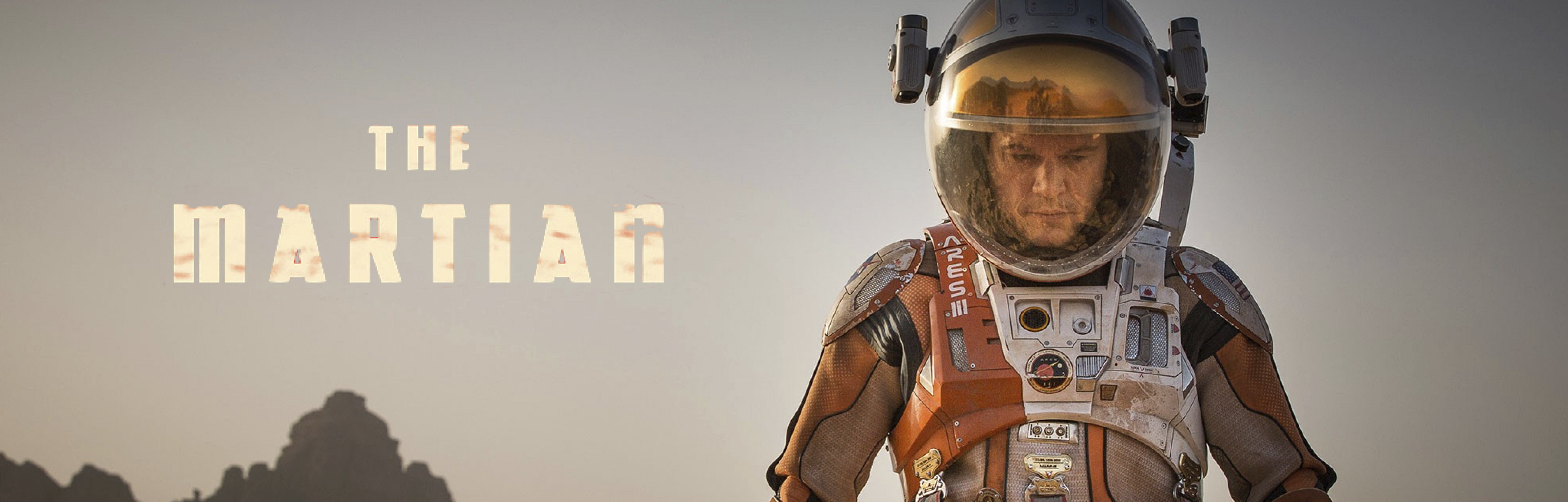 the martian full movie download in hindi 300mb